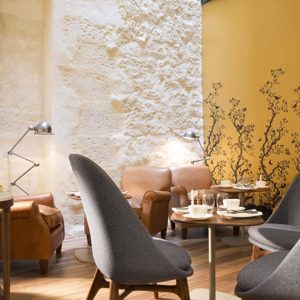 Bar Boutique City Drink Elegant Historic Hotels Lobby Lounge Romance Trip Ideas living room wallpaper Suite