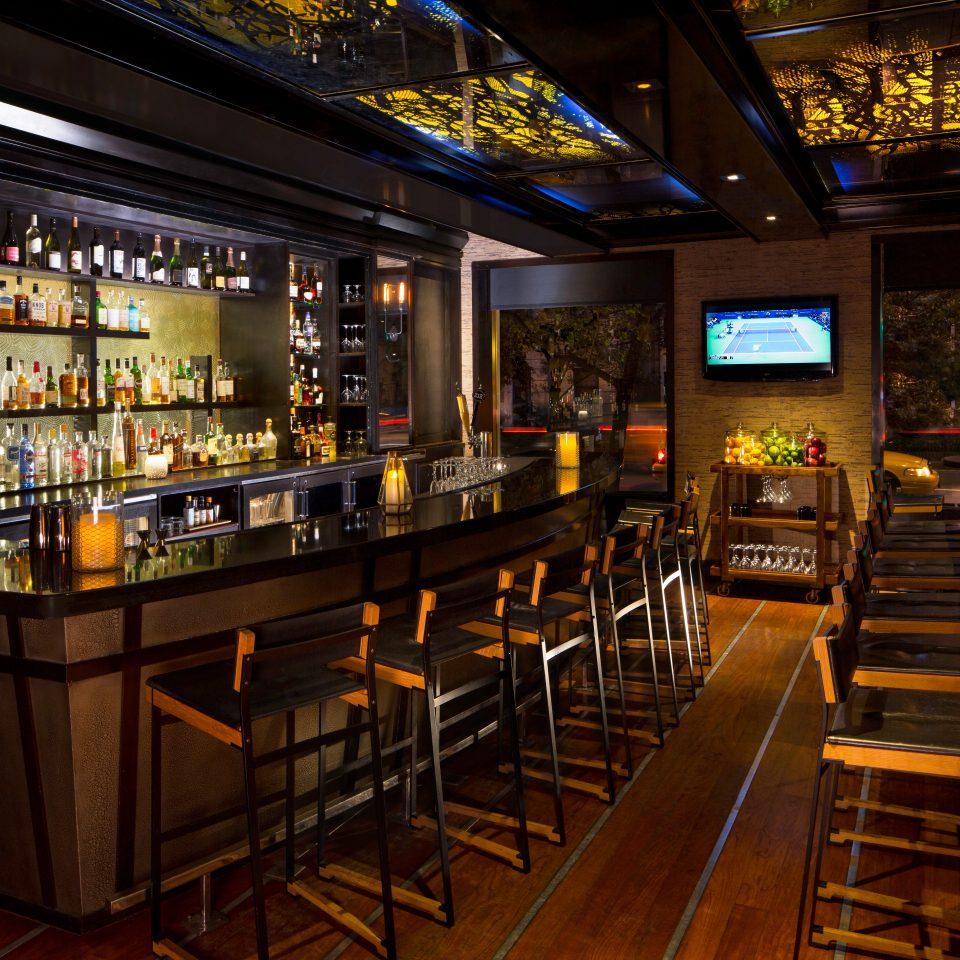 Bar Boutique City Drink Modern restaurant café recreation room