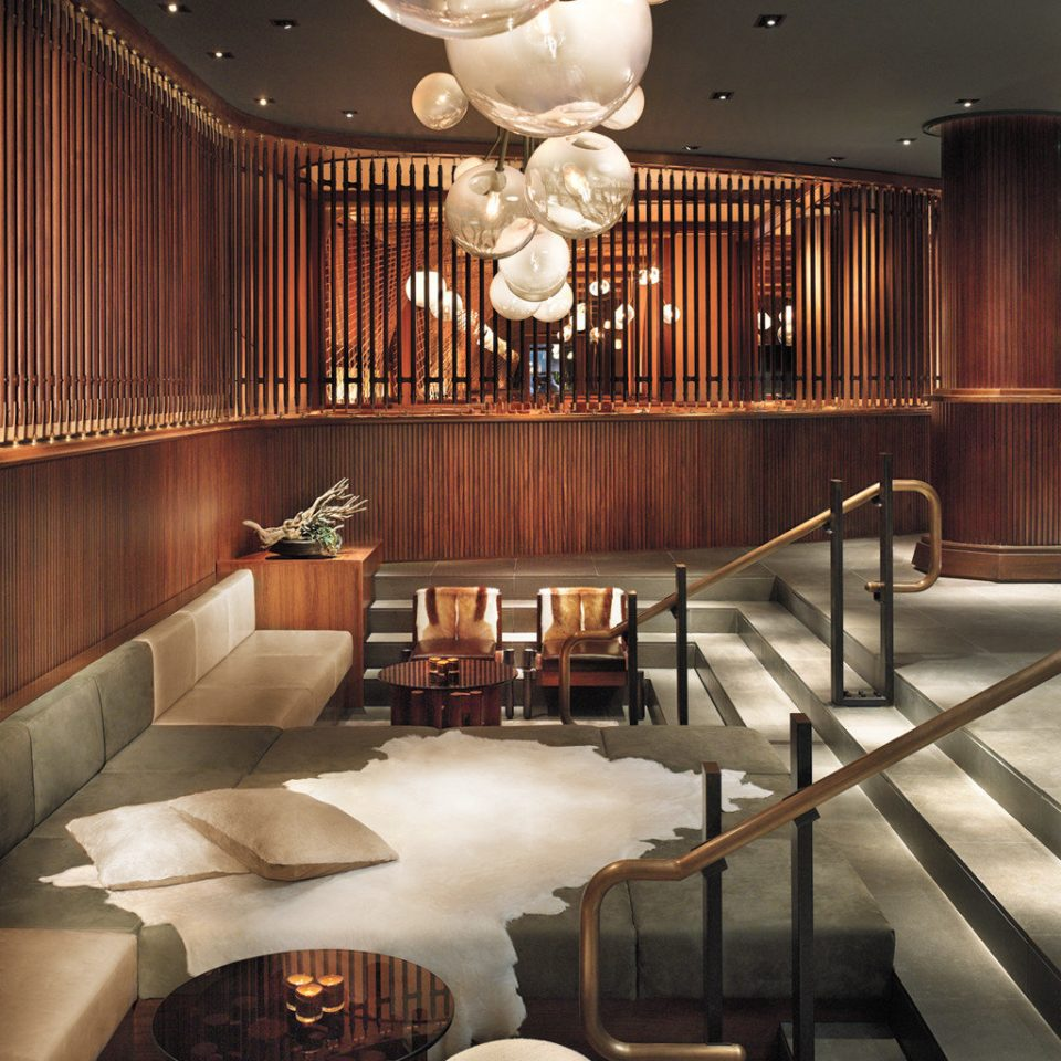 Boutique City Hotels Lobby Lounge Luxury Trip Ideas restaurant lighting Bar living room