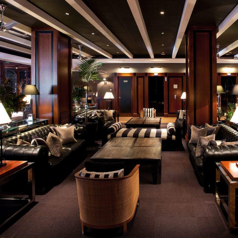 Boutique City Lobby Lounge restaurant Bar café function hall