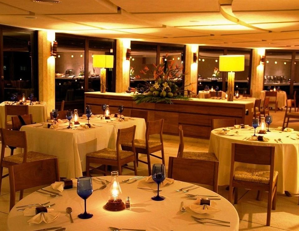 Boutique Dining Drink Eat Modern Tropical function hall restaurant banquet ballroom Bar