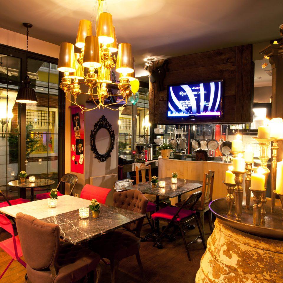 Bar Boutique Dining Drink Eat Hip Modern Nightlife restaurant
