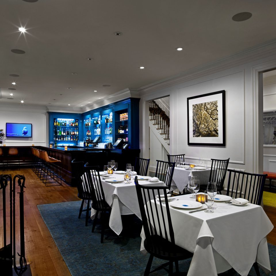 Bar Boutique Dining Drink Eat Luxury Modern restaurant recreation room conference hall function hall