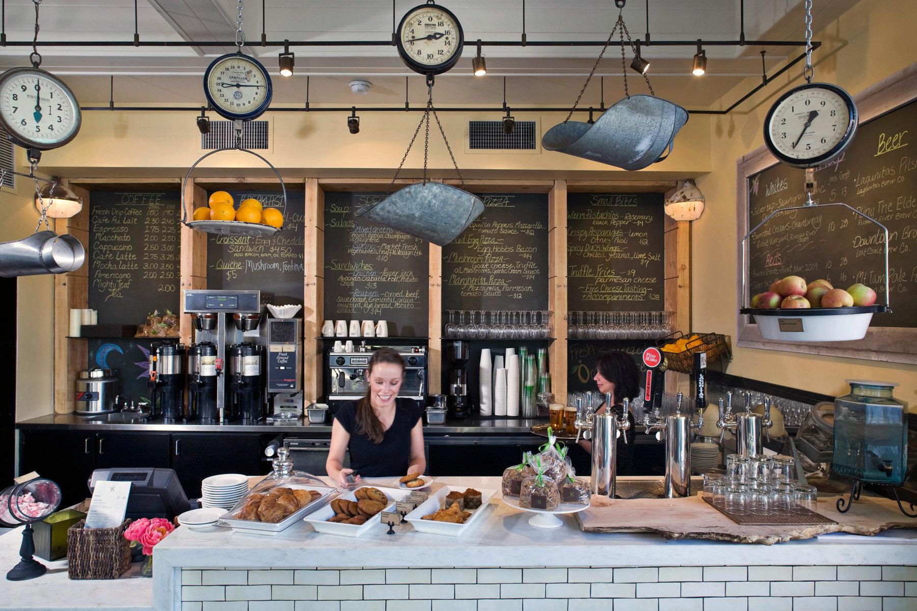 Boutique Dining Eat restaurant brunch Bar sense bakery