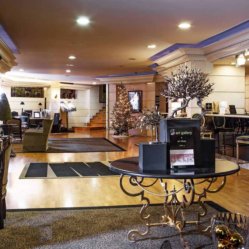 Hip Lounge Luxury Lobby property Dining Boutique home recreation room Bar