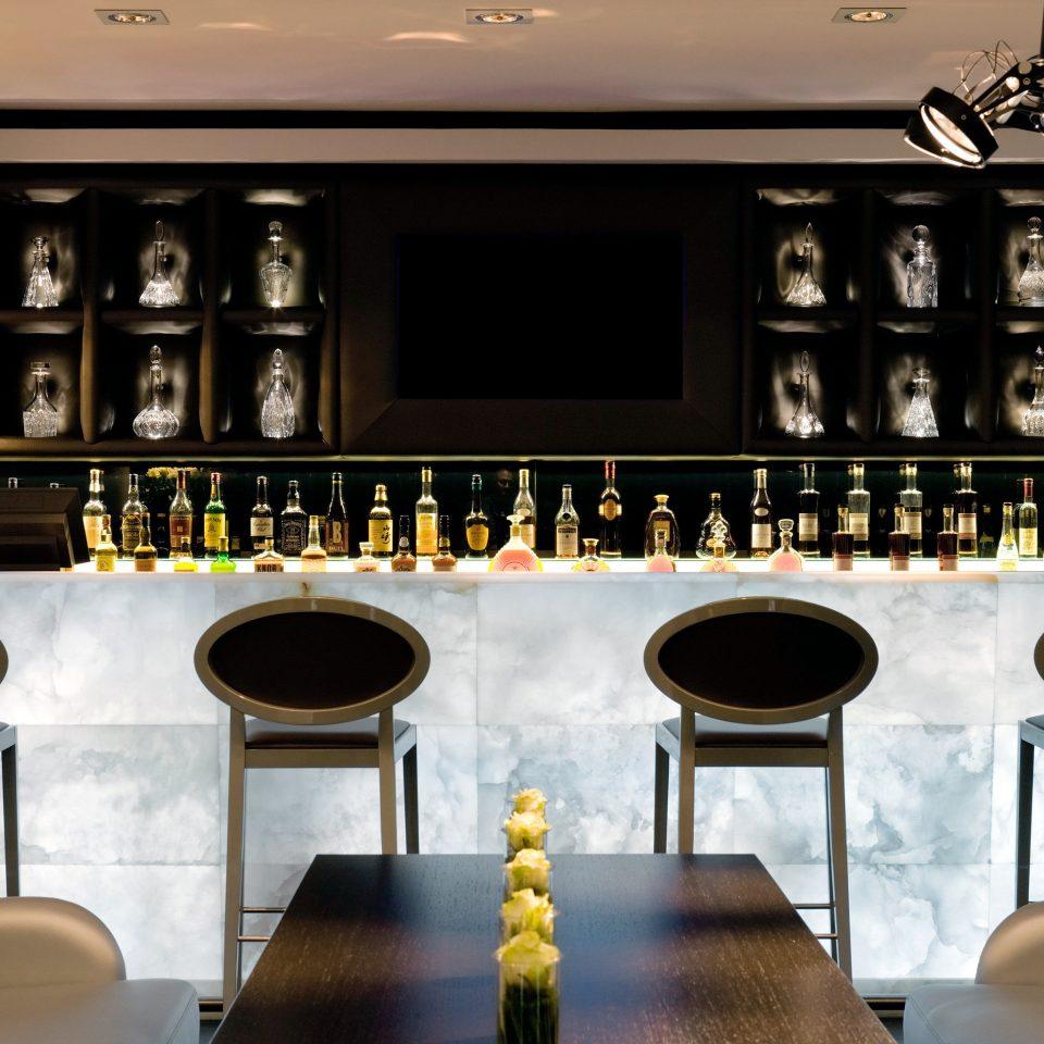 Bar Boutique Drink Hip Nightlife restaurant