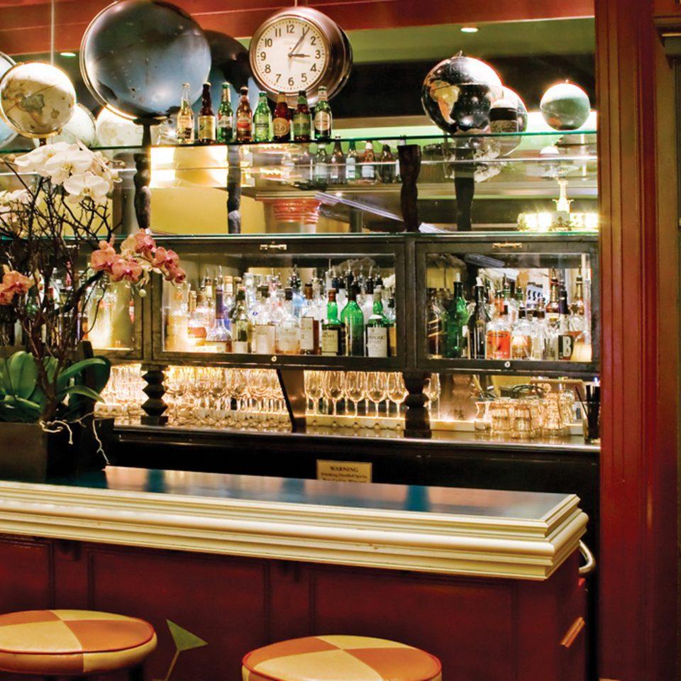 Bar Boutique Drink Historic shelf restaurant food Shop