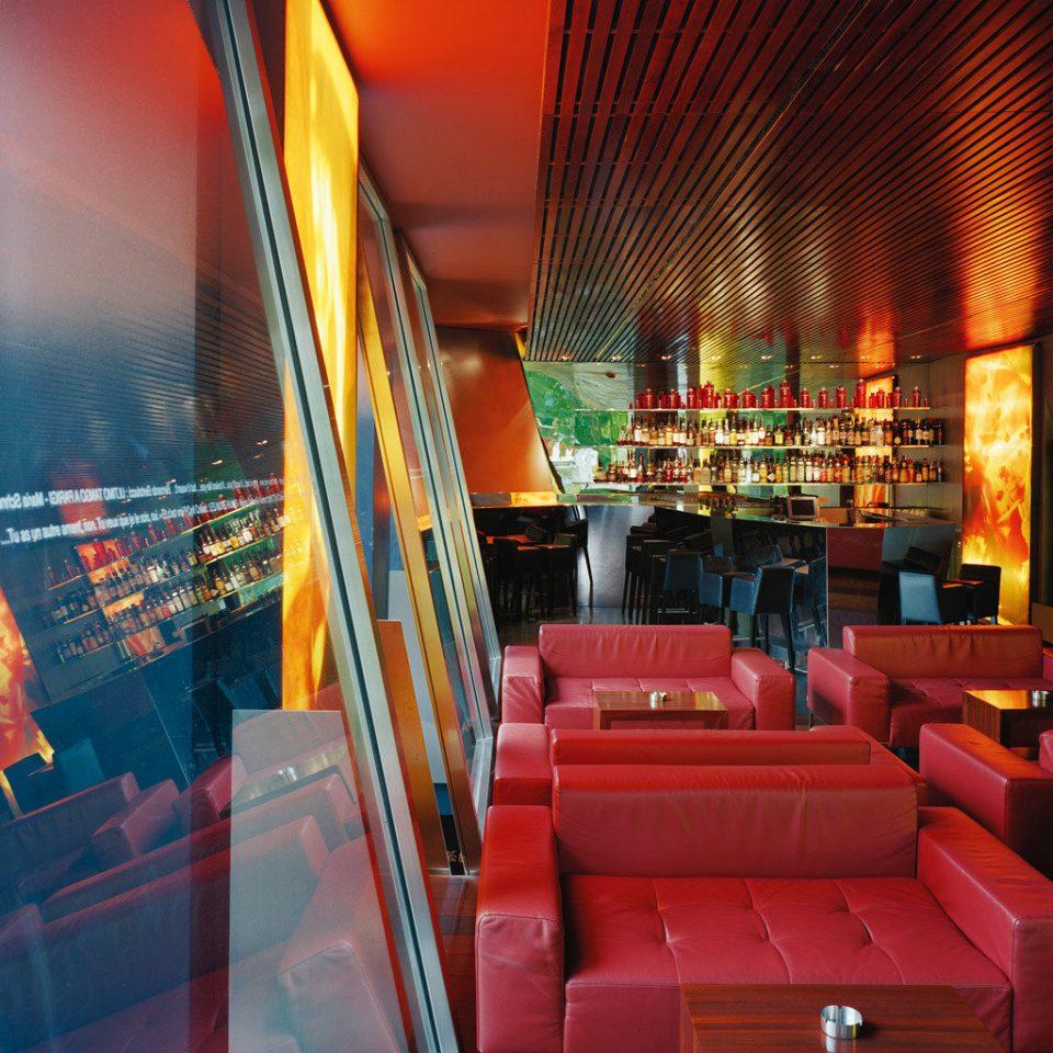 Bar Boutique Drink Lounge Nightlife restaurant nightclub Lobby