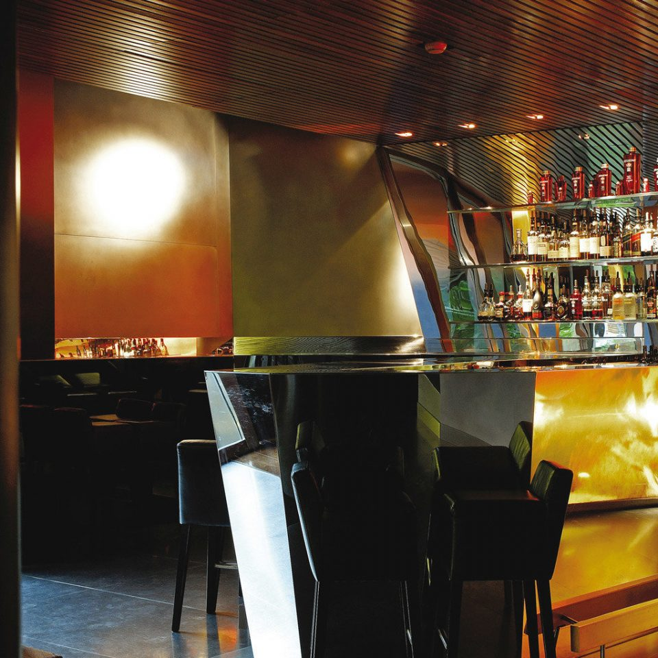 Bar Boutique Drink Lounge Nightlife light lit night stage restaurant tourist attraction dark