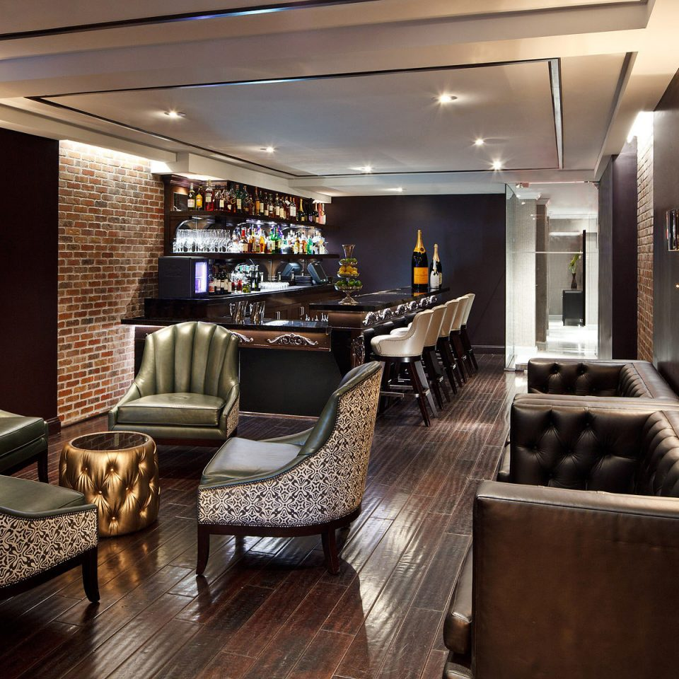 Bar Boutique Hotels City Drink Eat Hotels Lounge Modern Rooftop Scenic views property Lobby living room home lighting condominium Suite restaurant basement