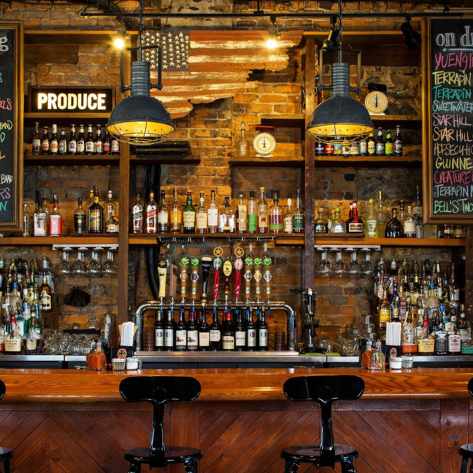 Bar Boutique Hotels Country Dining Drink Eat Fall Travel Rustic Trip Ideas Weekend Getaways liquor store tavern beer restaurant