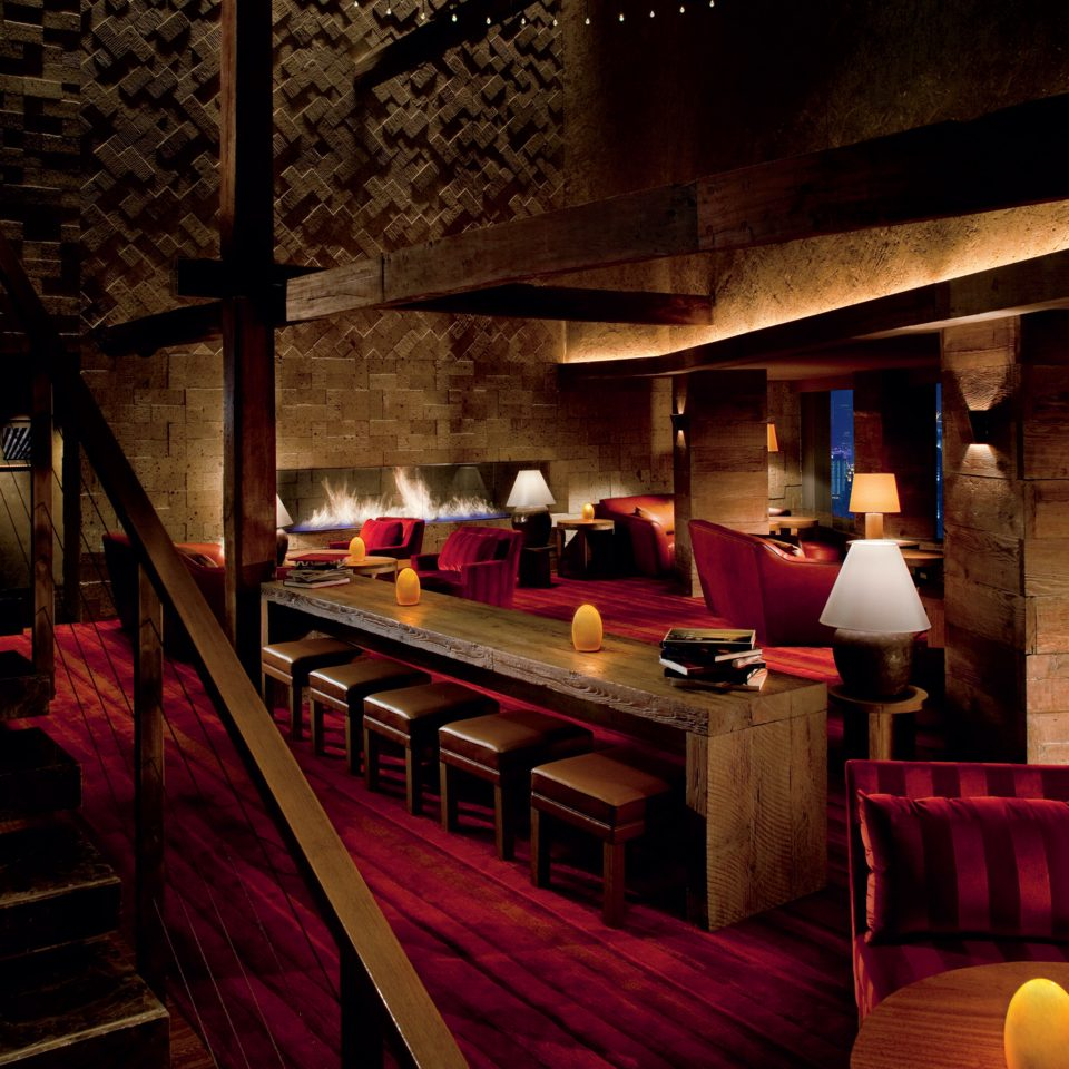 Bar Boutique Hotels Dining Drink Eat Lounge Luxury Luxury Travel Modern restaurant screenshot basement