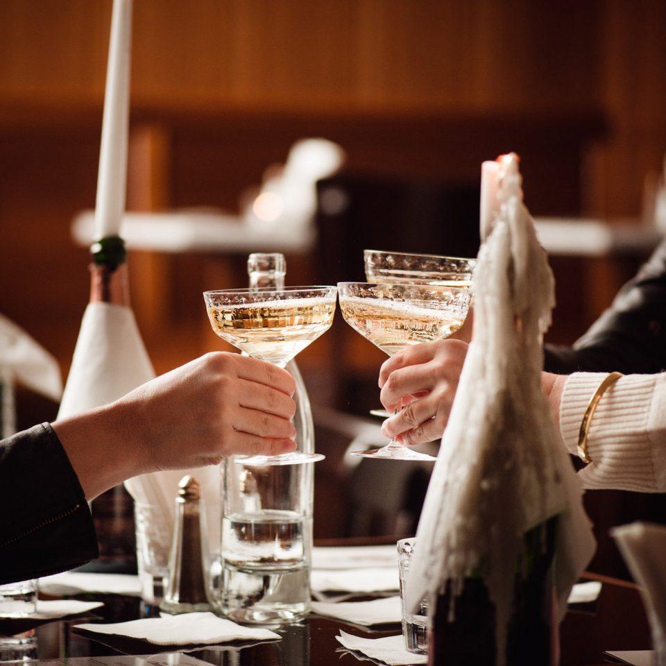 Boutique Hotels Romance Trip Ideas Winter restaurant dinner rehearsal dinner sense Bar Drink
