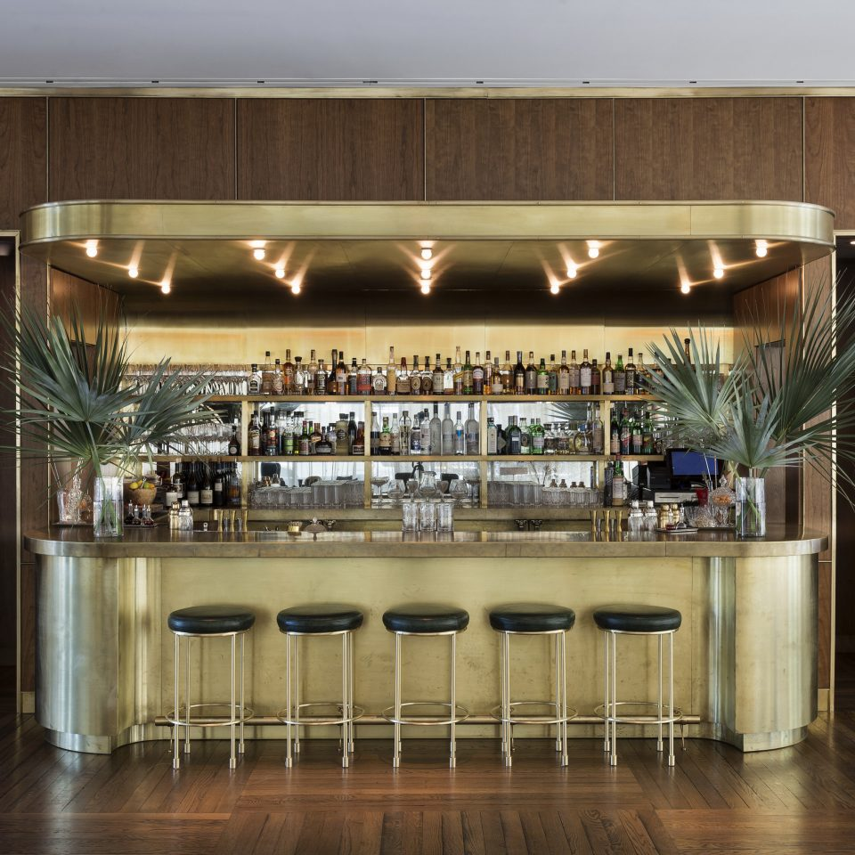 Lobby function hall Bar retail Boutique restaurant ballroom