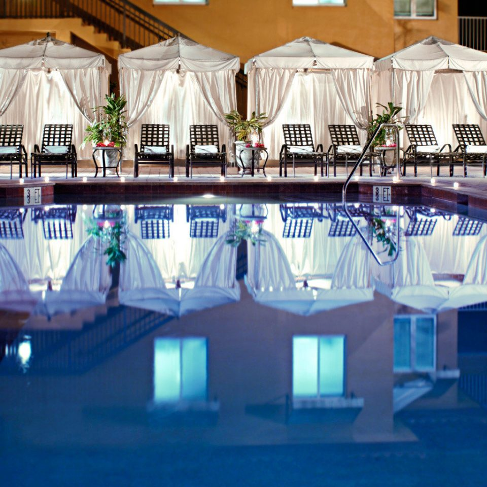 Boutique Lounge Patio Pool Terrace function hall swimming pool restaurant banquet Bar