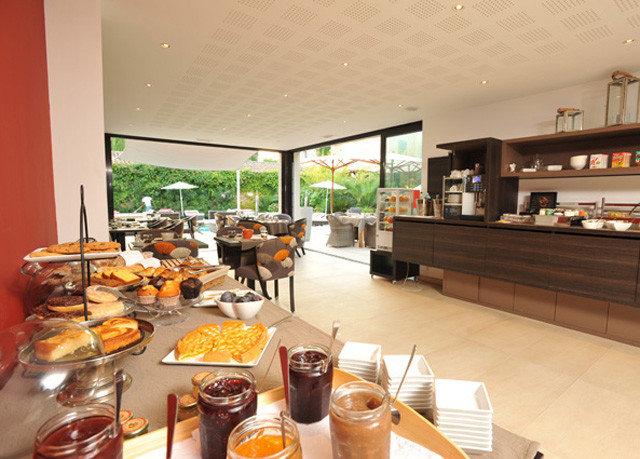 restaurant café cuisine brunch cafeteria Bar buffet food counter