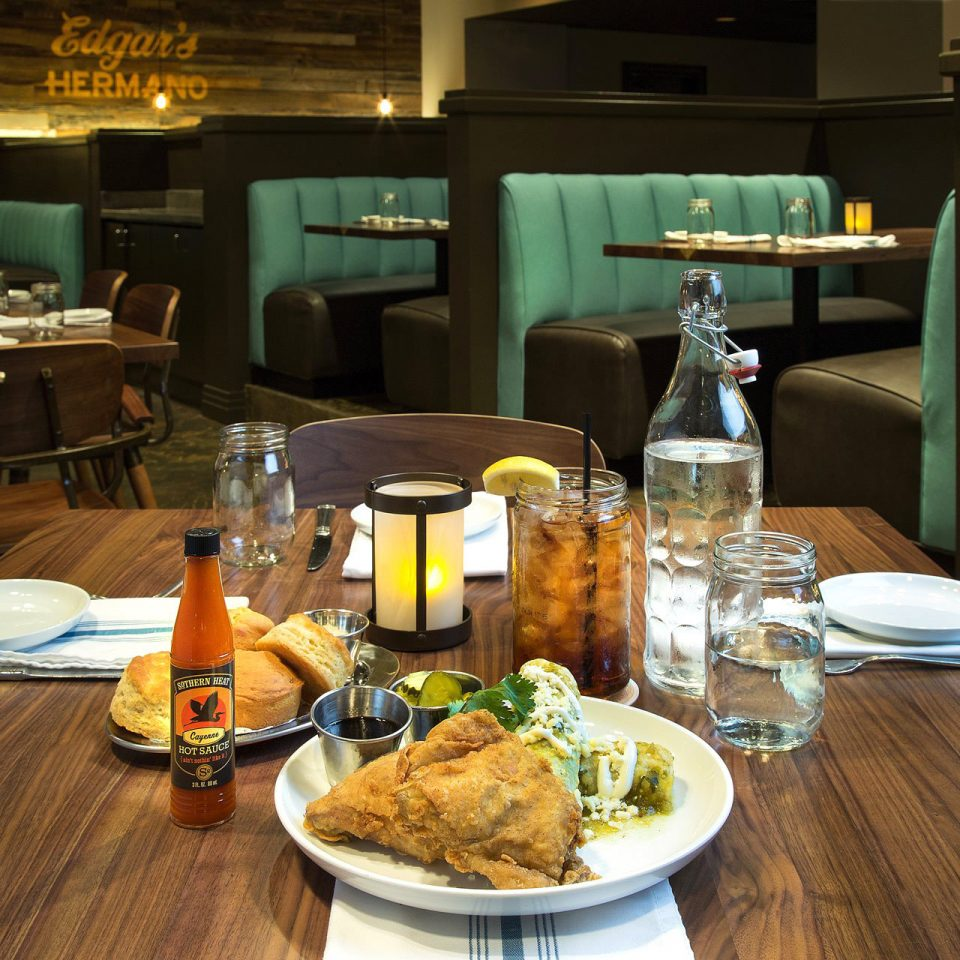 food restaurant brunch dinner Bar lunch supper buffet cuisine