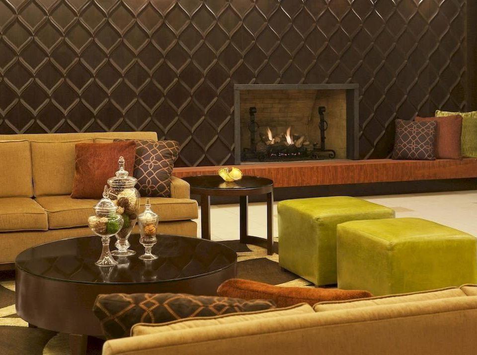 Budget Business Dining Drink Eat living room Lobby restaurant sofa Bar seat