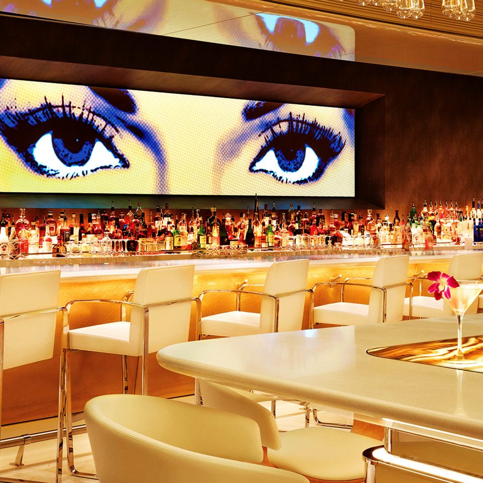 Bar Budget Casino City Drink Entertainment Luxury function hall restaurant conference hall auditorium ballroom