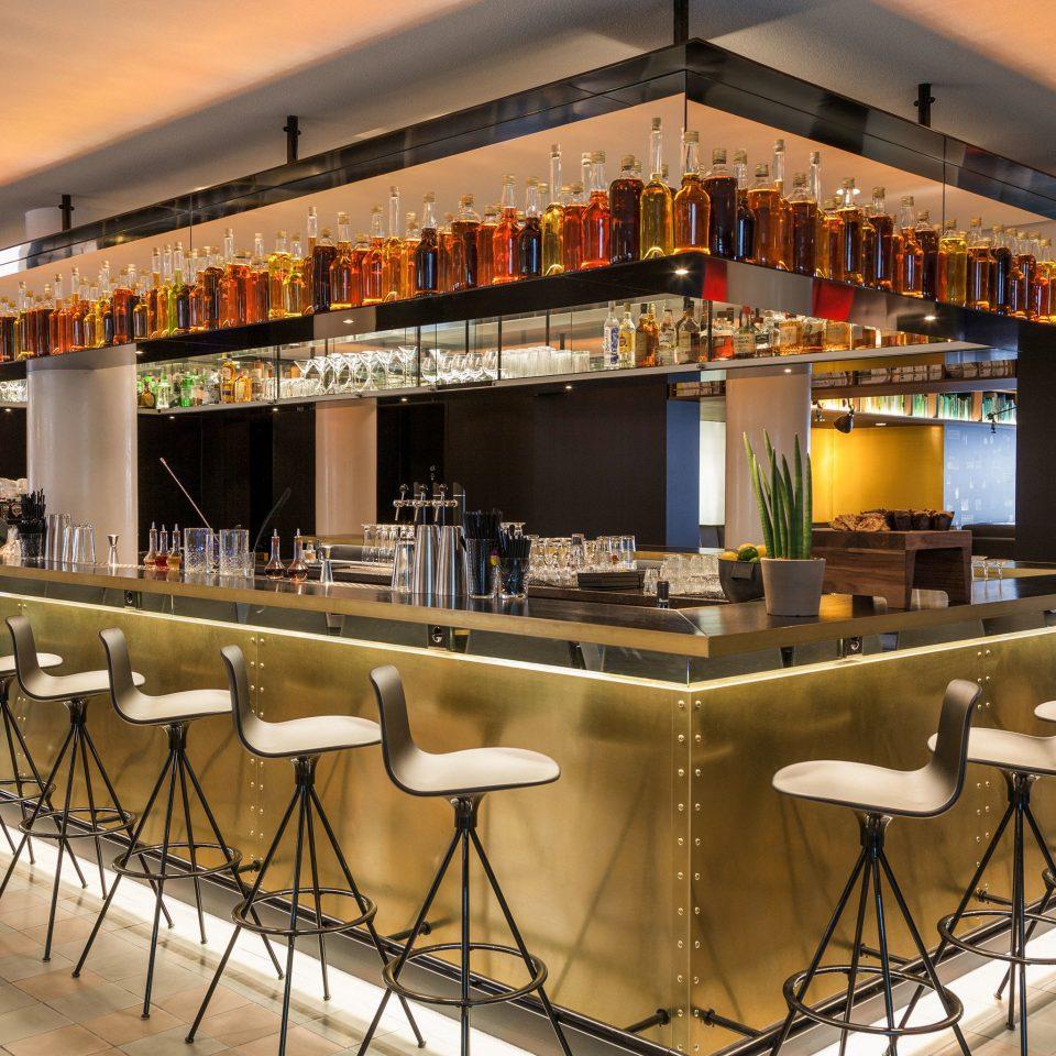 Bar restaurant café cafeteria buffet food function hall cuisine coffeehouse