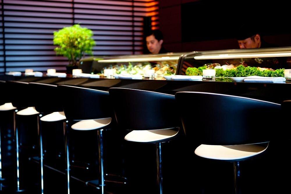 restaurant function hall buffet Bar dining table