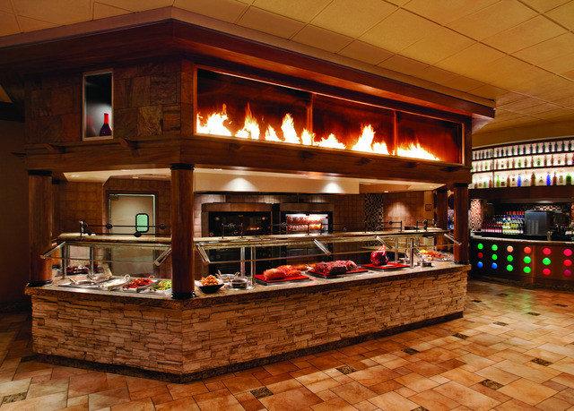 building recreation room Bar home food restaurant