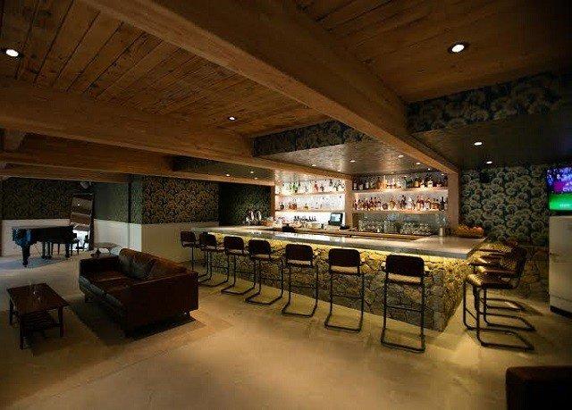 building recreation room restaurant Bar tourist attraction