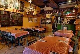 building restaurant Bar tavern