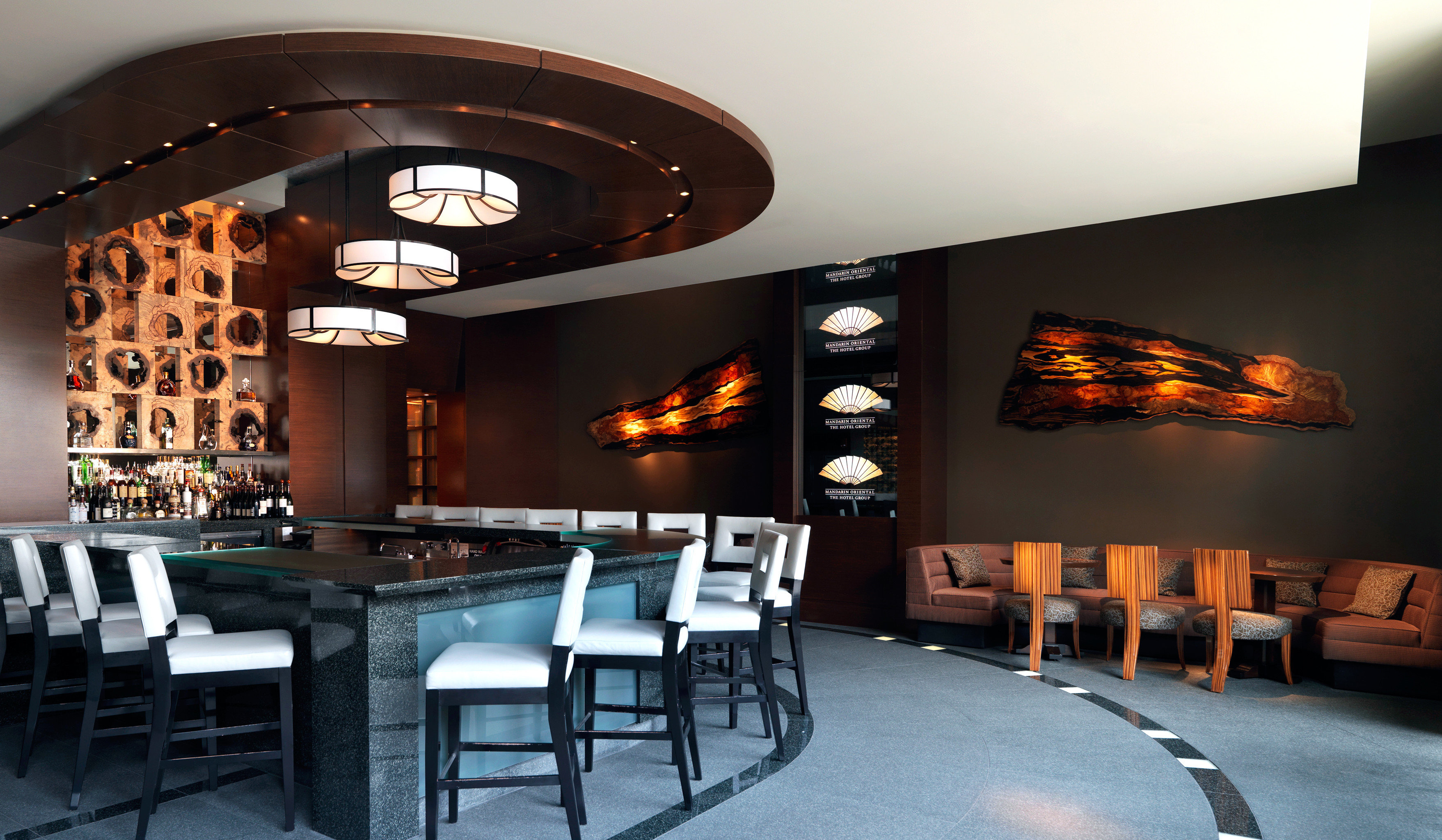 Bar Business City Cultural Dining Drink Eat Family Hip Landmarks Lounge Luxury Modern Monuments Nightlife Romance Romantic Shop chair restaurant dining table
