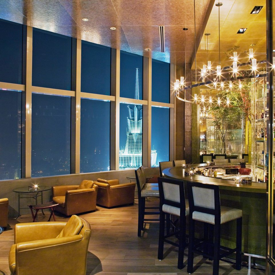 Bar Business City Dining Drink Eat Elegant Luxury Modern restaurant Lobby