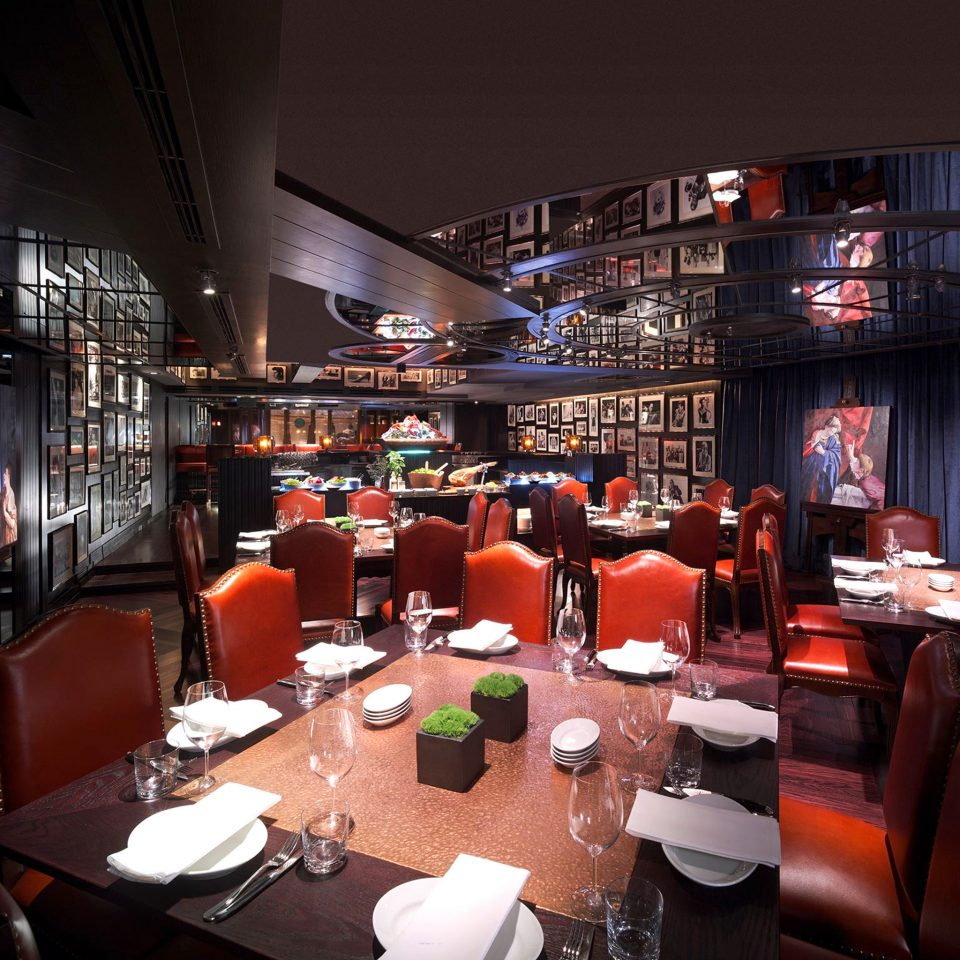 Business City Dining Drink Eat Family Luxury restaurant orange Bar