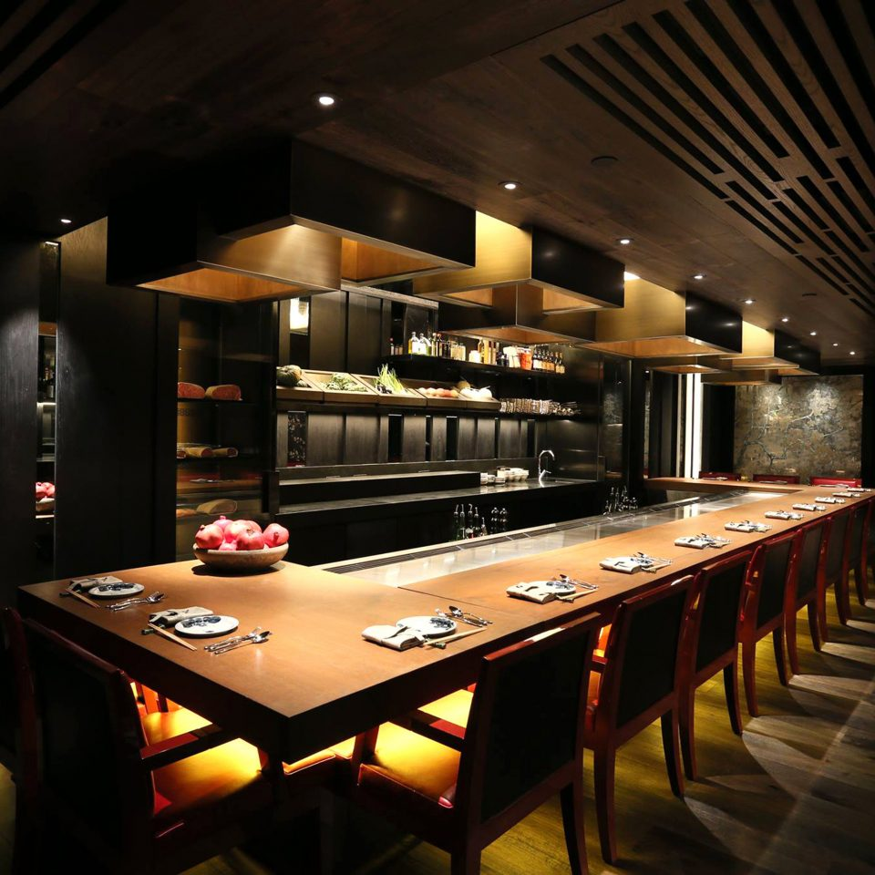 Business City Dining Drink Eat Family Luxury billiard room recreation room restaurant Bar