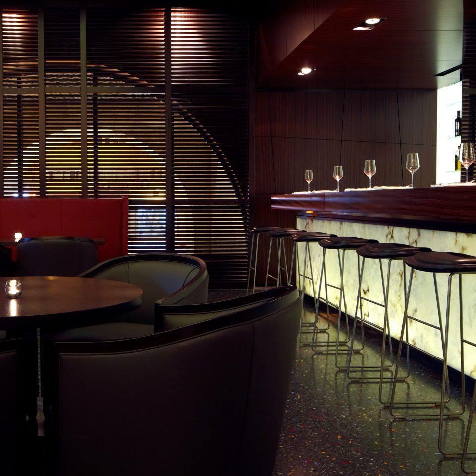 Bar Business City Drink Nightlife lighting restaurant