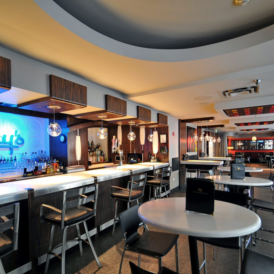 Bar Business Dining restaurant recreation room function hall food court conference hall