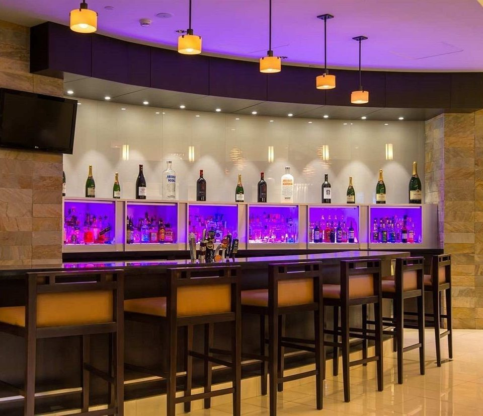 Bar Business Dining Drink Eat function hall auditorium restaurant