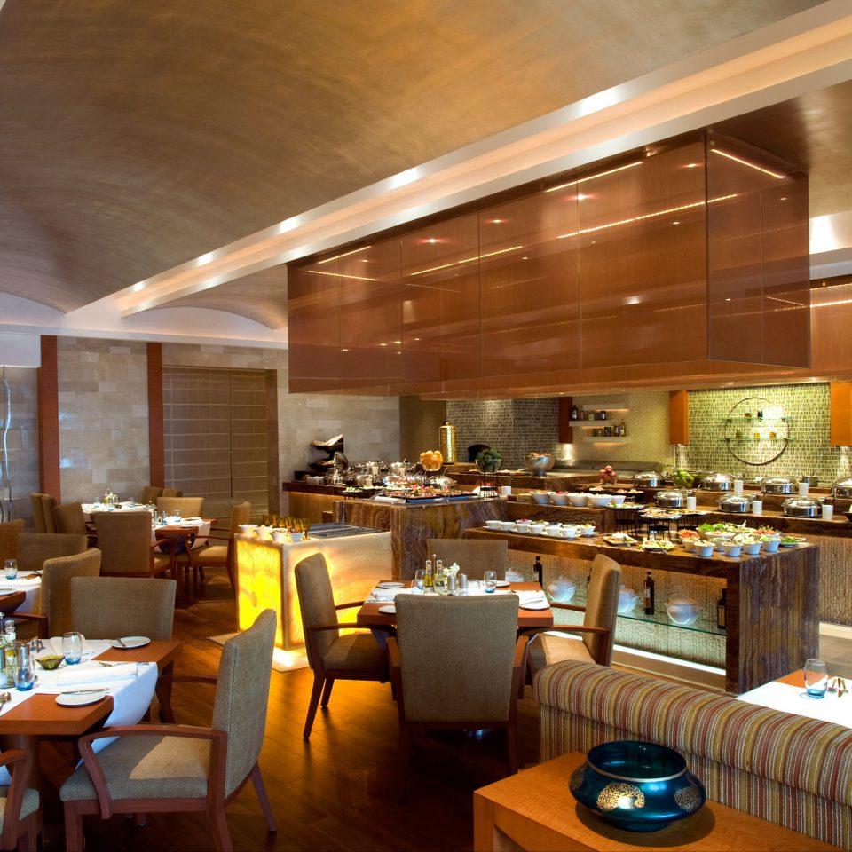Business Dining Drink Eat Elegant Luxury restaurant Lobby café Bar function hall