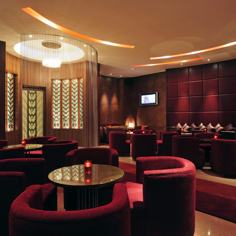 Business Dining Elegant Hip Luxury Lobby function hall restaurant Bar conference hall recreation room