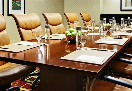 Business Lounge restaurant Bar dining table desk