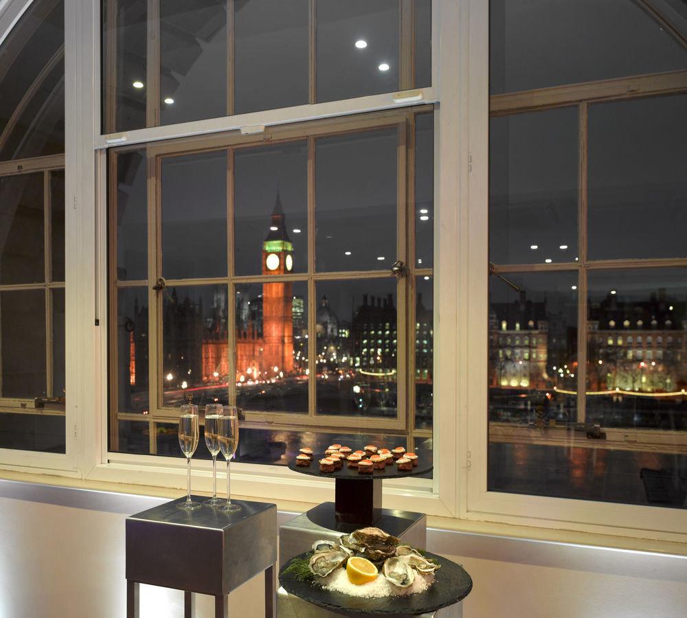 lighting home restaurant Bar glass cabinetry