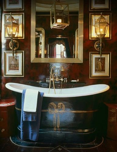 man made object home cabinetry mansion Bar