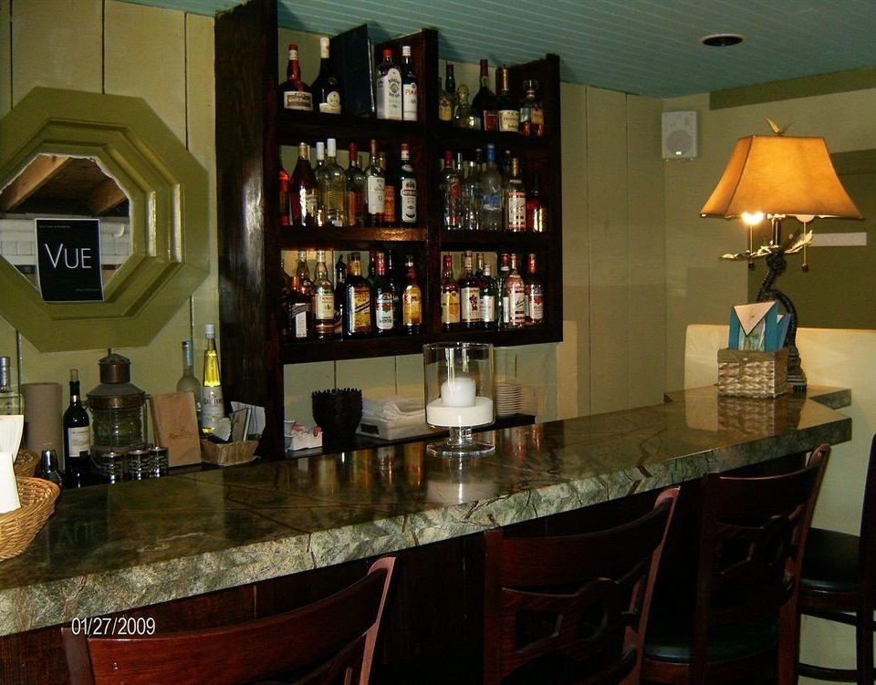 property Bar restaurant home shelf cabinetry