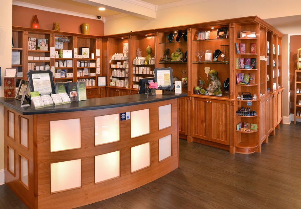 shelf library cabinetry retail wooden recreation room Bar