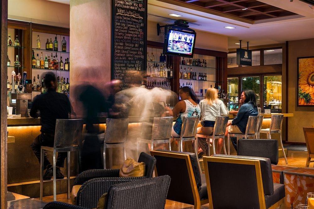 Bar restaurant café food court coffeehouse