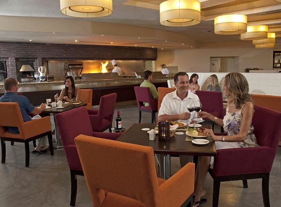 restaurant lunch café Bar coffeehouse