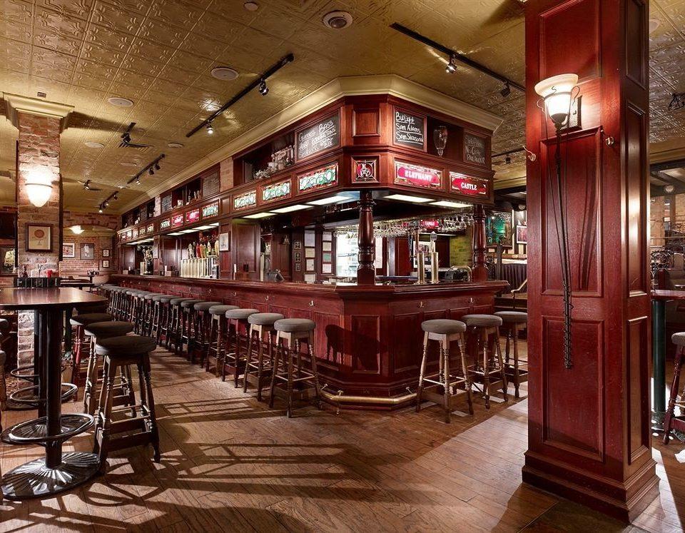 restaurant Bar café coffeehouse tavern steel