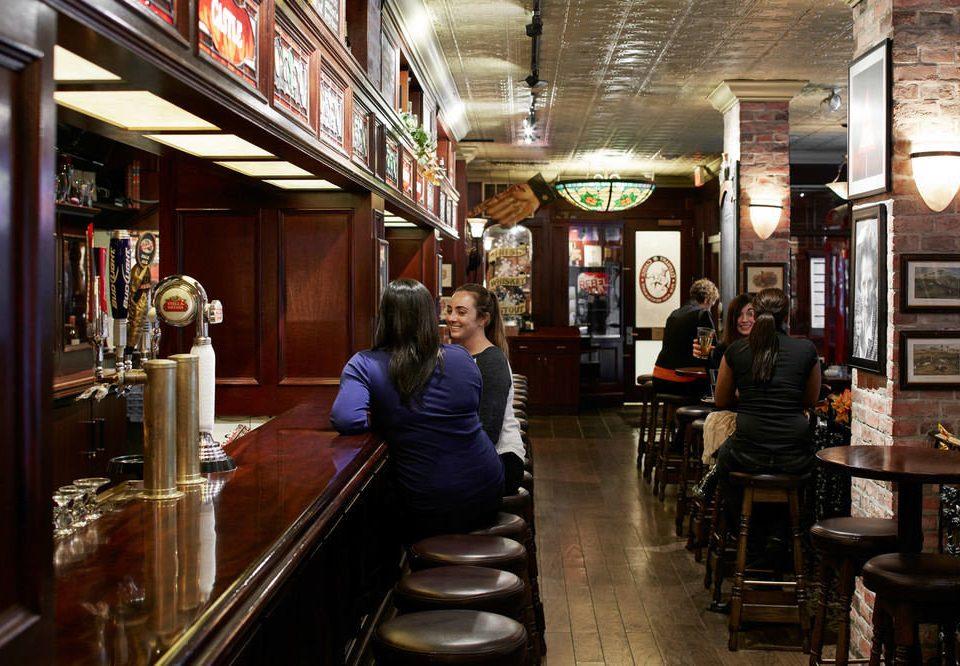 restaurant Bar café coffeehouse tavern
