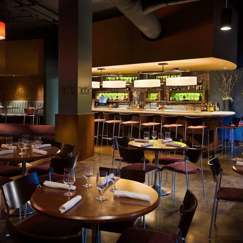restaurant Bar café coffeehouse