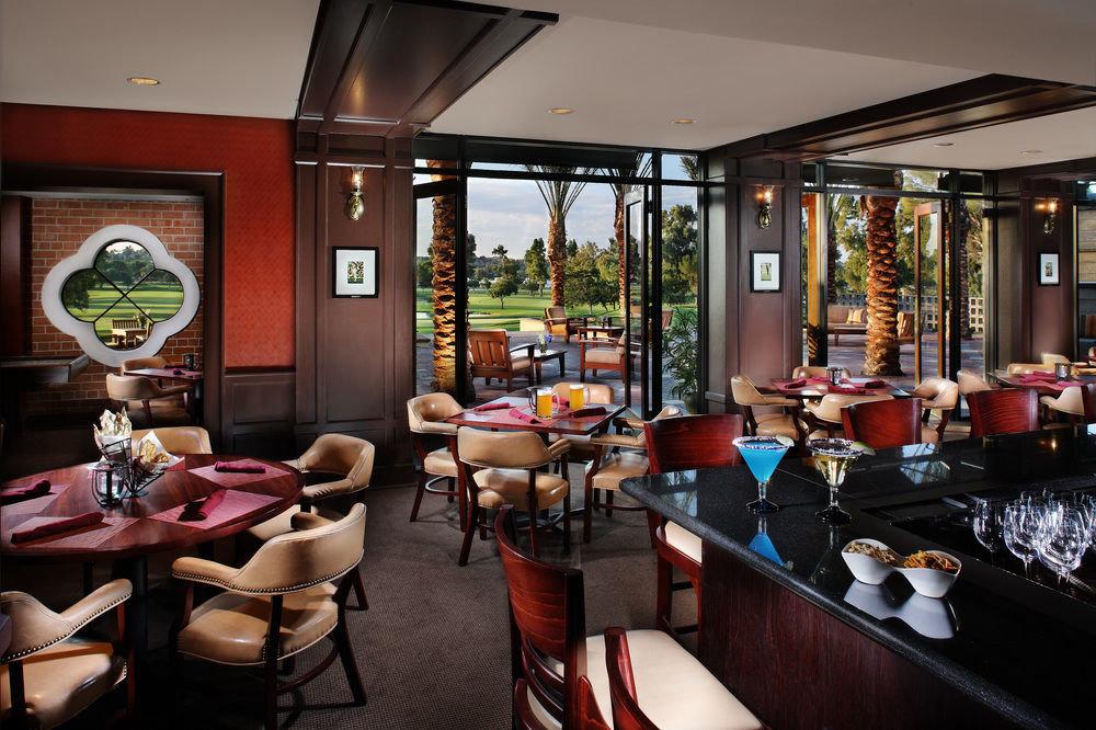 restaurant café Bar coffeehouse