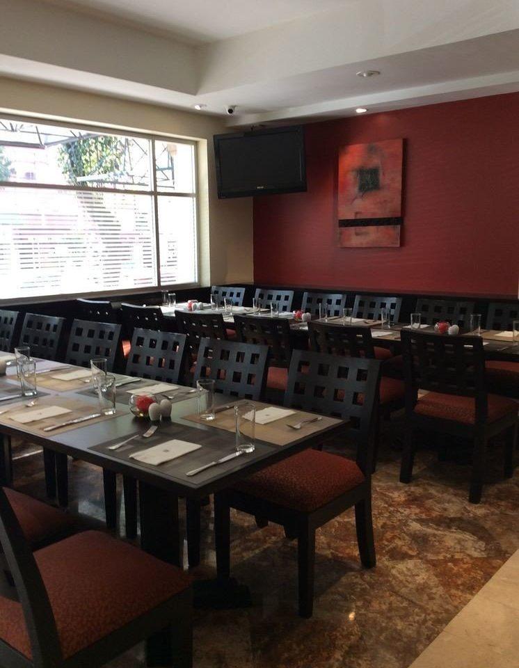 property restaurant Bar recreation room café conference room