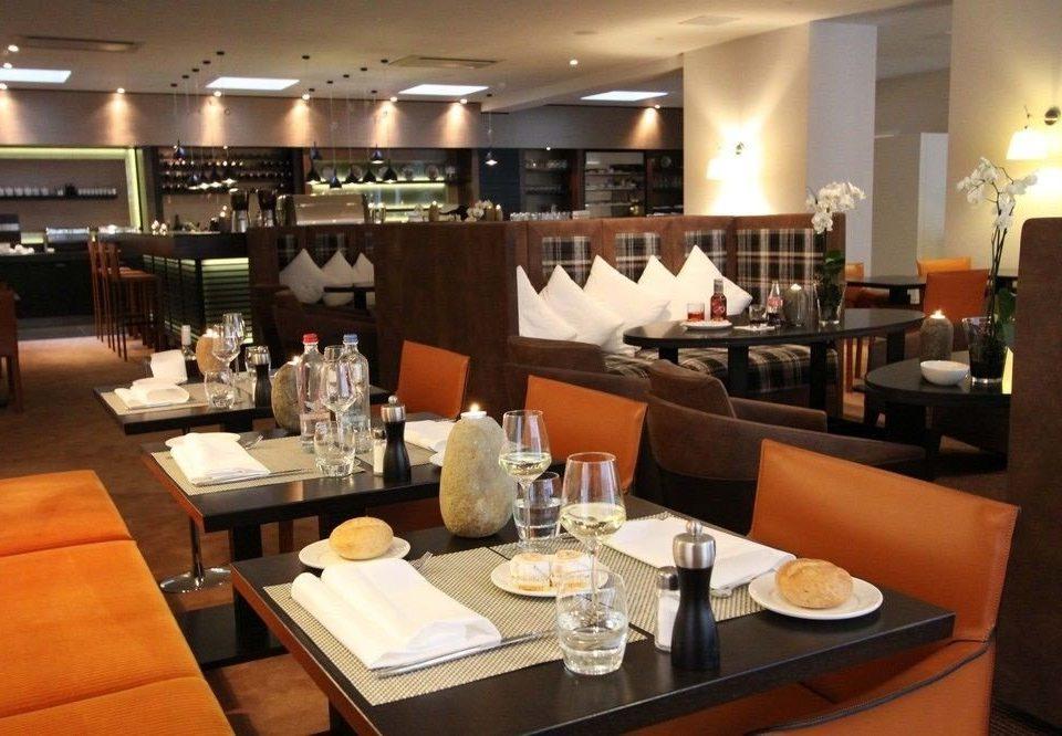 restaurant café Bar cuisine